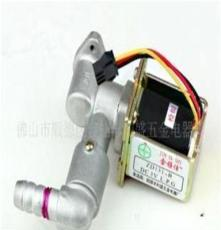 熱水器系列脈沖雙點火