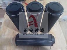 W38Z000207油动机入口滤芯W38Z000116