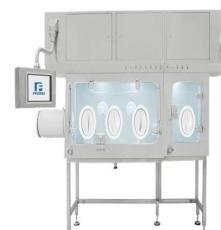 無菌隔離器