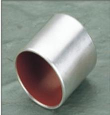 轴承 液压专用轴承报价 行业领先