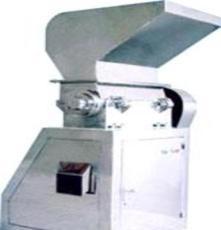 江蘇沸騰制粒機 超微粉碎振動磨 江陰靈靈機械