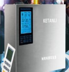 预热家用热水循环系统、安装示意图说明书