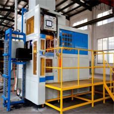 厂家直销 铸造流水线设备 节约劳动力省人工