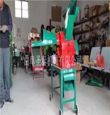 飼料粉碎機械 玉米秸稈粉碎機的價格