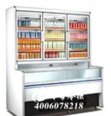 深圳商用冷柜市場