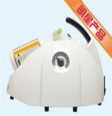 厂家热销药厂用 空间干雾灭菌设备 优选 欧菲姆 100%法国原装进口