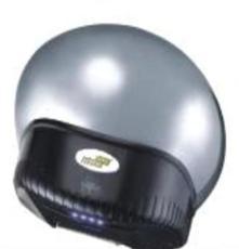 信达 迈得尔最新产品 高性能自动干手器,卫浴电器干手机