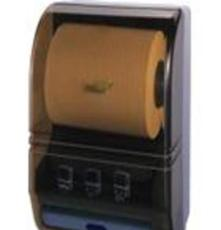 迈得尔自动出纸器/送纸器/红外线感应/出纸长度可调 卫浴电器