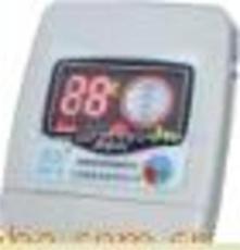 熱水器配件--微電腦控制儀好接電加熱帶斷電記意