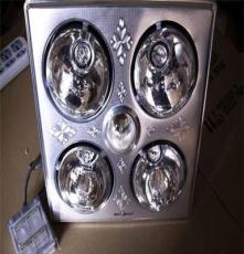 厂家直销 取暖器 浴霸 美的牌浴霸 限时疯抢只要100元回馈用户