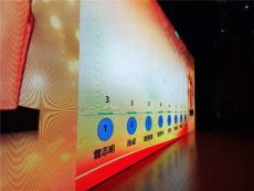 安庆市无线投票器表决器打分器点赞器抢答器