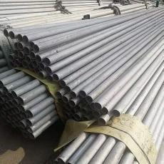 321不锈钢无缝管 衡水不锈钢管生产厂家