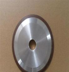 金刚石树脂砂轮、树脂磨轮