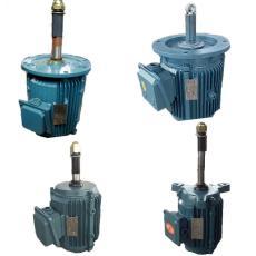 低价促销YCCL180L-16-4KW冷却塔专用电机