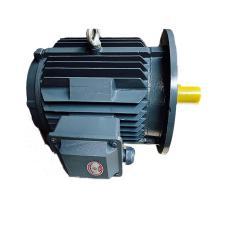 重庆朗动电机 YSCL802-8-0.25KW 冷却塔电机