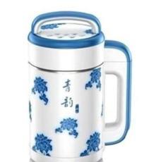 正品豆浆机牛奶豆浆机、豆浆机批发、小家电豆浆机、豆浆机礼品