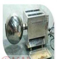双模、小型、双规格DZ-50中药制丸机益宏药机