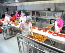 食品级输送机供应商 传进牌食品级输送机