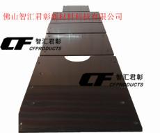 廣東碳纖維板廠家包郵量大優惠