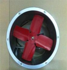 換氣扇 排氣扇 排風扇 工業排氣扇 強力圓筒 14寸