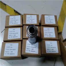 PLFX-30x10黎明滤芯PLFX-30x10