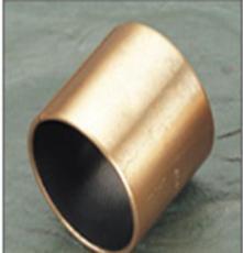 青铜基轴承 SF-1B青铜基轴承价格