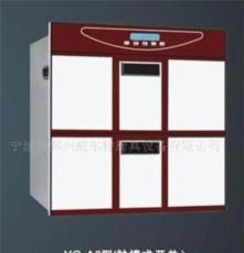 新品上市 廠家直銷供應多種規格的 嵌入式消毒柜