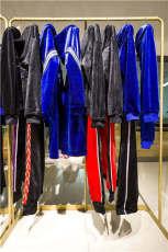 卡尼歐女裝 韓版幾元衛衣 女裝外套批發 工