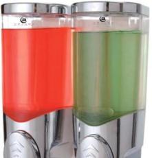 新款皂液器,1006B皂液機、皂液盒、給皂液機