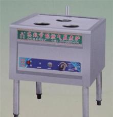 美迪廚業灶爐4