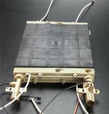 提供即热式电热水器全套配件