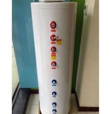 東莞廠家直銷OEM壁掛爐水箱