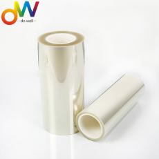 厂家批发 UV膜 蓝宝石基板制程UV减粘胶膜