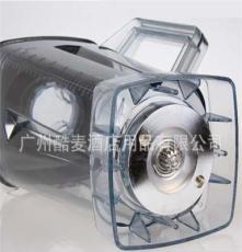 新款上市 直銷供應力佳LJ-013智能豆漿機 微電腦型榨汁機批發