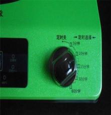 高频灶聚能灶电磁炉超能节能无辐射猛火静音爆炒家用炒菜电池炉