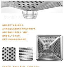 最新三源 吸油煙機 抽油煙機 側吸歐式 正品超強吸力CXW230-T03