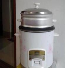 功率:900W 容量:5.0L 電飯煲、電飯鍋