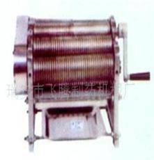 供应手动小型密丸机 制药机械