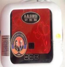 A.O.SIMSI史密斯小厨宝/快速即热式电热水器 厂价直销