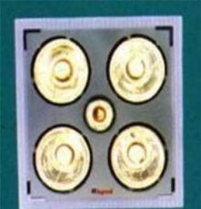 TCL浴霸TCL取暖器TCL吸頂式浴霸