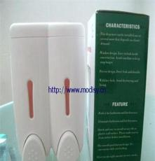 批發供應皂液器,給皂液機