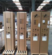 代購德國美諾miele洗衣機清關運輸到浙江物流公司