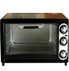 美的烤箱 MG17AC-000AC 全國聯保