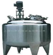 稀配罐、混料罐、制药设备(上海科劳机械)