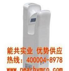 艾克AK2006H干手機/雙面噴氣式快速干手器 100%正品 全國聯保