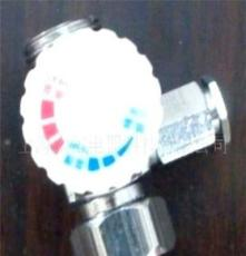 供应速热式电热水器配件