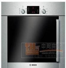進口德國BOSCH博世嵌入式烤箱HBL33B550W