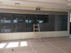 DLP拼接墙维护保养DLP背投大屏幕搬迁维修