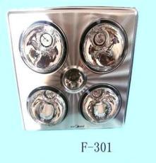 超值浴霸 新款式 激光面板 取暖器 浴霸