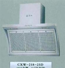 长期批发供应长城电器欧、中式吸油烟机 易清洗 新款侧吸式特价